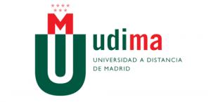 Colaboración epostgrado Udima