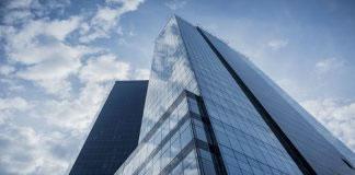 Máster en Mantenimiento y Conservación de Edificios