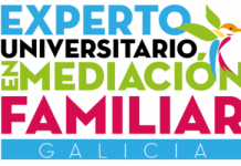 Curso en Galicia de Mediación Familiar