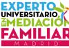 curso en Madrid de Mediación Familiar