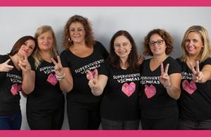 Emprendimiento Social para luchar contra la Violencia de Género