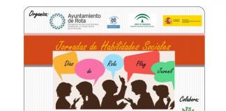 Jornadas de habilidades sociales en Rota
