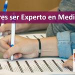 Curso en Mediación Familiar Castilla y León