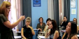 alumnos experto universitario mediación