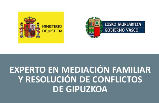homologacion-mediacion-gobierno-vasco