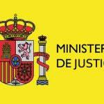ministerio de justicia. Experto en mediación escuela de mediación y resolución de conflictos