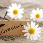 muchas-gracias-a-todos-los-clientes-de-sunflowers-cosmetica-natural