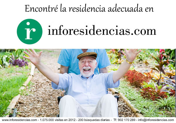 El sector empresarial de las residencias de mayores vive un momento peculiar.