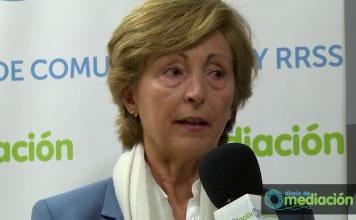Pilar Munuera, Premio AMMI a la Mejor Publicación del año en Mediación