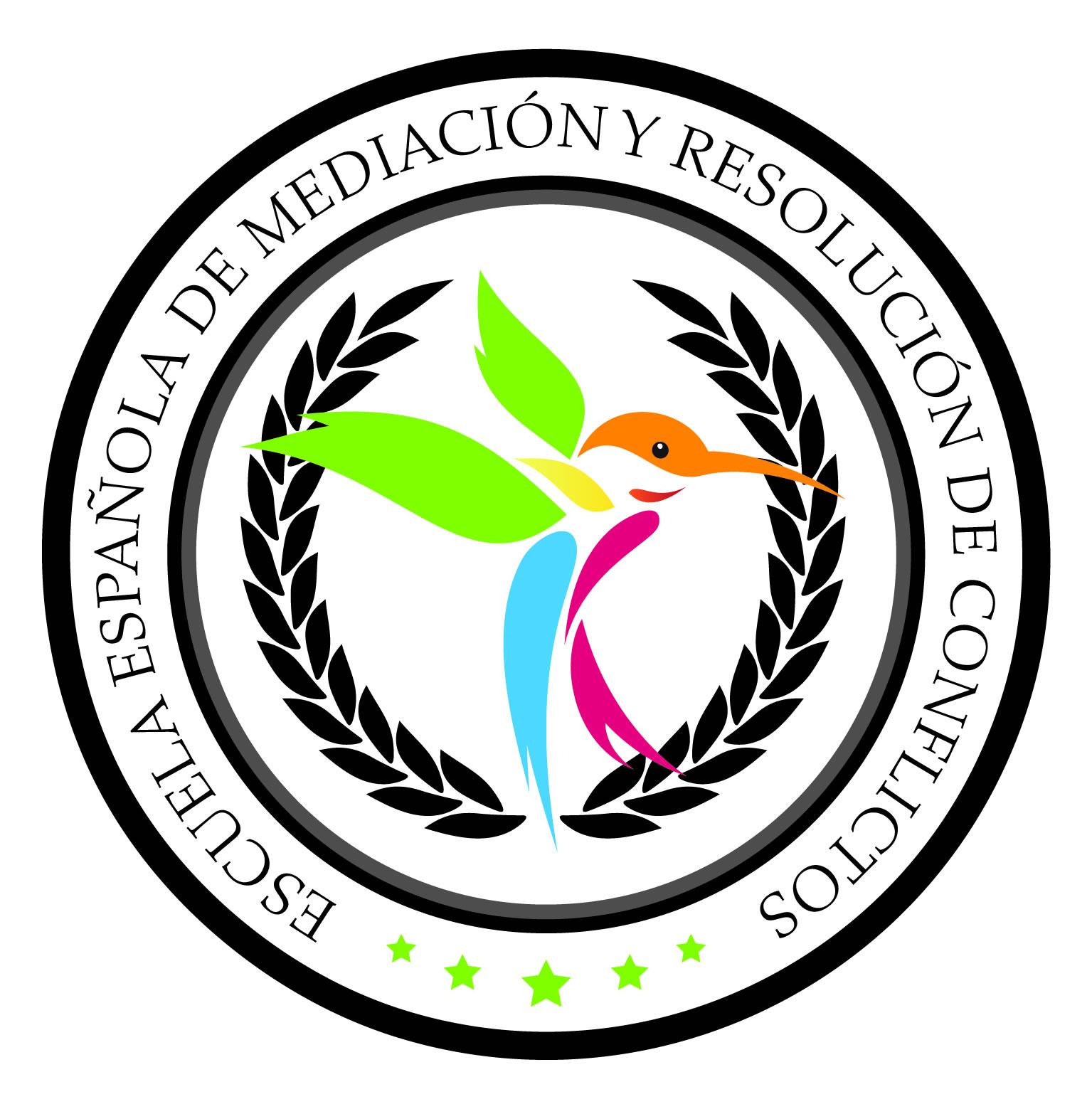 Escuela Española de Mediación y Resolución de Conflictos