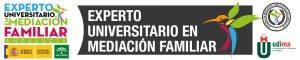Experto Universitario en Mediación Familiar Andalucía
