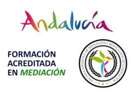 Experto Universitario en Mediación Andalucía