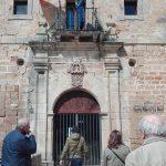 Instituto Educación Secundaria Santa María la Real