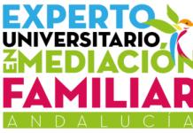 Curso en Andalucía de Mediación Familiar