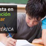 Especialista en Conciliación y Resolución de Conflictos en Escolar
