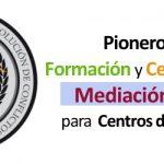 Formación y Certificación en Mediación Escolar