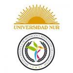 nur+escuelamediacion