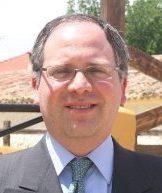 José María Guillén, Habilidades Directivas