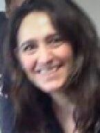 Alicia Lorena Sorrentino