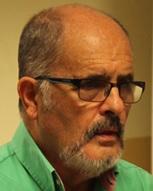 Antonio Tula