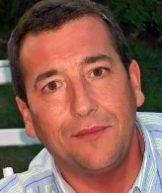 Roberto Nieto
