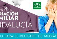 Curso Mediación Familiar Andalucía