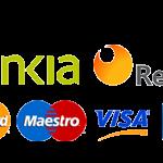 bankia-virtual_1