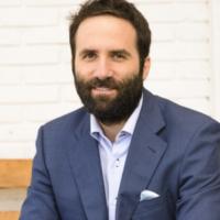 Diego Alonso Asensio