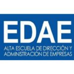 edae-azul-landing