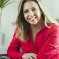 Sara Molina Pérez-Tomé