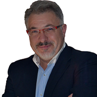 Tomás Prieto Moraleda