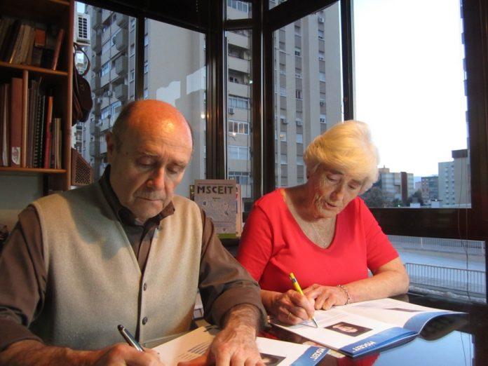 La formación Senior para fomentar el envejecimiento activo