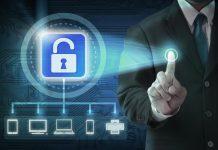 La Ciberseguridad dentro de las empresas