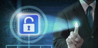 Inauguración del Curso de Delegado de Protección de Datos