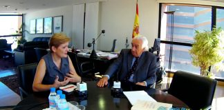 Marcos Peña, presidente del Consejo Económico Social