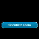 newsletter epostgrado