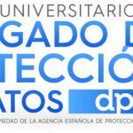 Experto Universitario Delegado de Protección de Datos