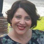 Cristina Bornao