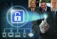Profesores del Experto Universitario en Delegado de Protección de Datos