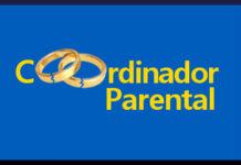 Experto Universitario en Coordinador Parental