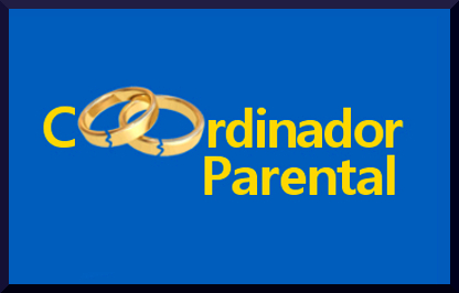Experto Universitario en Coordinador Parental