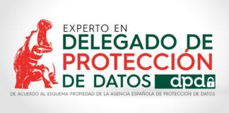 Curso de Delegado de Protección de Datos