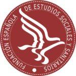 logo FEESS