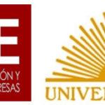 Logos EDAE+NUR