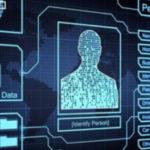 Así fue la Jornada de Protección de Datos: La nueva figura de DPD