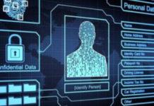 Jornada de Protección de Datos: La nueva figura de DPD