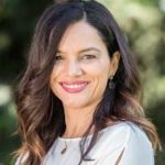 Carmen Capilla Rodríguez, Abogada y Mediadora Familiar. Profesora Escuela Española de Mediación