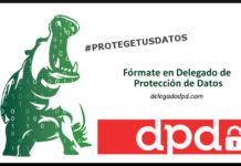Curso de DPD Delegado de Protección de Datos