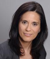 Mariví Rodríguez Mediación Empresarial