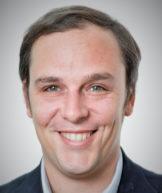 Julián Balerdi, profesor curso de transformación digital 360º